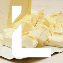 Meijerivoi, laktoositon 10 kg Juustoportti